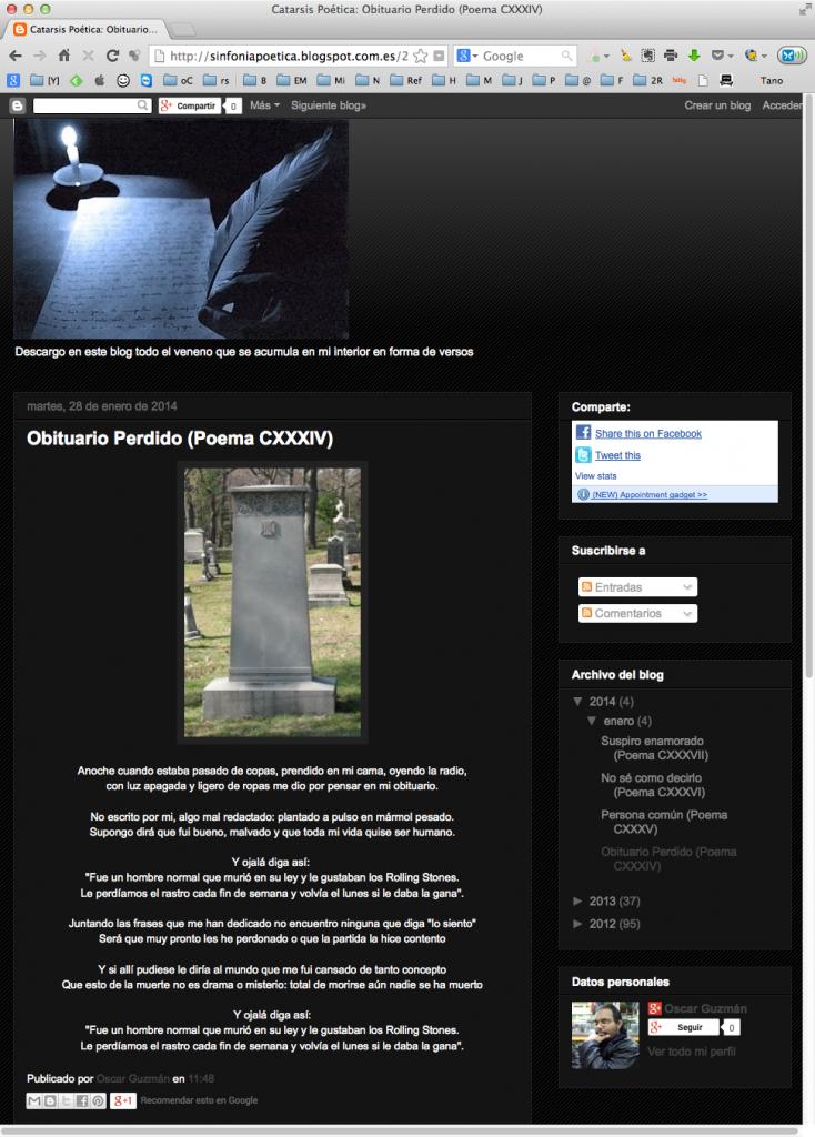 Captura de pantalla 2014-03-05 a la(s) 01.55.35